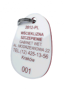 ow-2-_resize_1620_196_264886.png